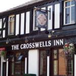 The Crosswells Inn