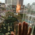 Изображение Mandarin Oriental, Jakarta