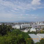 Shinbayashi Park Photo