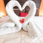 Foto de Hotel Bambu Suites