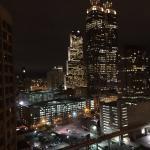 Foto de Hilton Atlanta