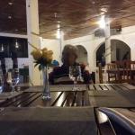 Sea Lotus Park Hotel Foto
