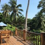 Beautiful place - relaxation guaranteed