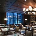 Photo de The Chedi Andermatt - a GHM hotel