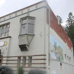 El Dorado Chamber of Commerce, Placerville, Ca
