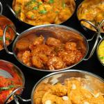 Spice Garden Indian Restaurant