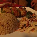 Anise Restaurant, Phnom Penh Foto