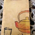 Teapot Cafe Photo
