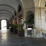 Photo de Hotel DO