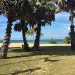 Foto de Moevenpick Resort and Spa Karon Beach Phuket