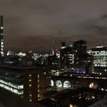 Foto de Novotel London Blackfriars