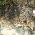 Hellfire-Pass-Memorial-Museum Foto