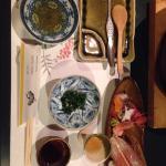 صورة فوتوغرافية لـ Matsu-tsuru