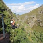 Cape Adventure Zone Photo