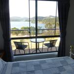 Storm Bay Guest House Photo