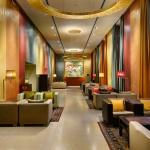 엔터프라이즈 호텔