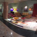 Hotel Oliveto Lago di Garda - Desenzano del Garda Foto
