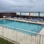 El Caribe Resort and Conference Center Foto