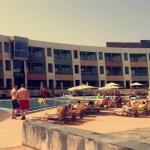 Geranios Suites & Spa Foto