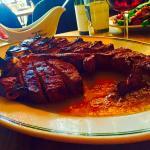 Photo de Peter Luger Steak House
