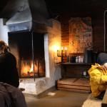 Foto de Museo al aire libre Skansen