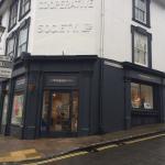 Brownston Art Gallery