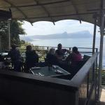 Foto di Two Oceans Restaurant