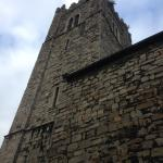 Photo de St. Michan's Church