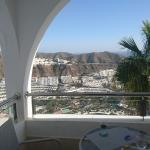 Colina Mar Apartments Foto