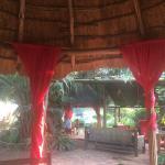 Photo of 2Friends Restaurant & Bar