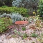 Landscape - Thurlby Herb Farm Cafe Image
