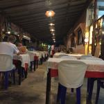 Photo of Baan Kai Bae Seafood