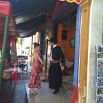 Foto de Cultura Cercana Tours