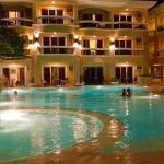 Boracay Regency Beach Resort & Spa Foto