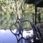 Baan Klong Jao Homestay Foto