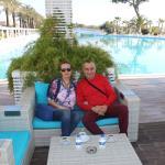 Rixos Premium Belek Foto