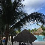 Foto di Barcelo Punta Cana