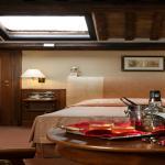 Hotel Pantheon Foto