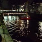 Photo de Prinsengracht