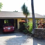 Hale Huanani Bed and Breakfast Photo