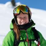All Mountain Ski Coach Lynn Mill