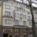 Photo of Hotel Prinzregent