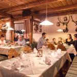 Photo de Restaurant Engelstube