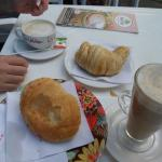 Photo of Bread Fruit Panaderia, Reposteria, Cafe