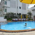 Photo de The Old Phuket
