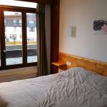 Foto de Hotel Le Carlina