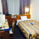 Hotel Maira Foto