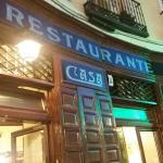 Foto de Casa Labra