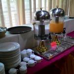 Foto di City Star Hotel & Restaurant