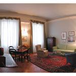 Palazzo Alfani al David Foto